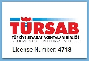 Turkland Visual