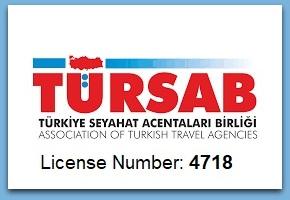 Turkland Visual